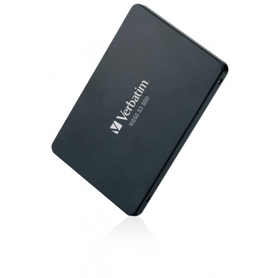Verbatim 2.5'' SSD Vi550 S3 128GB