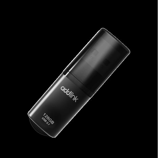 Addlink USB 3.0 Flash Drive U55 128GB Black