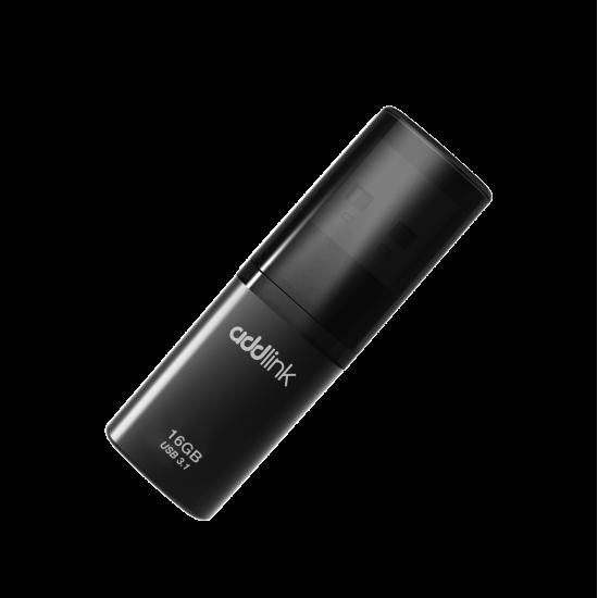 Addlink USB 3.0 Flash Drive U55 16GB Black