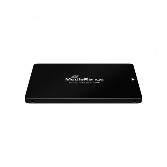 MediaRange 2.5'' SSD 120GB