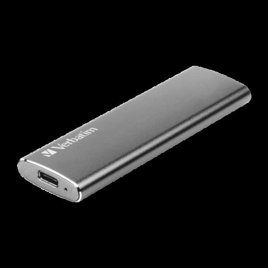 Verbatim Vx500 External SSD USB 3.2 Gen 2 - 240GB