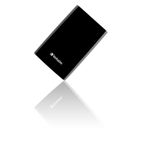 Verbatim 2.5'' Portable Hard Drive 1TB