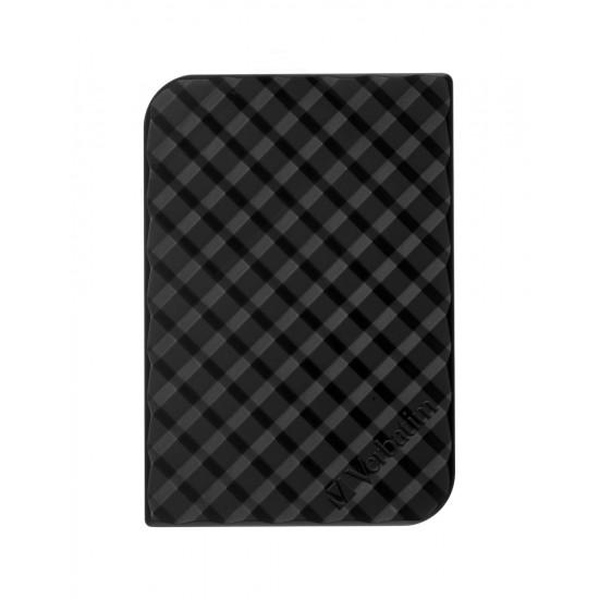 Verbatim 2.5'' Portable Hard Drive 4TB