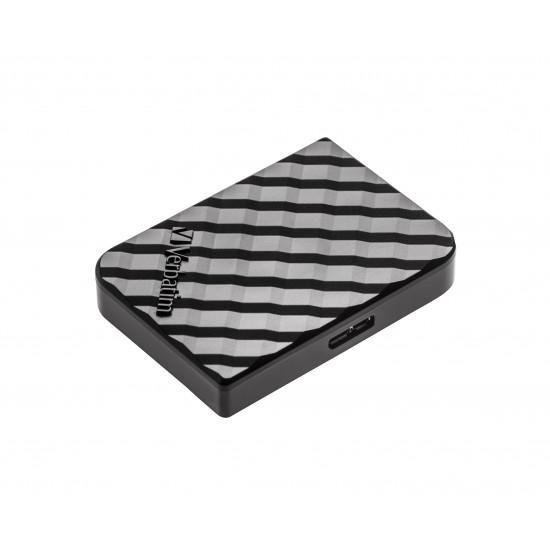 Verbatim Store 'n' Go Mini SSD USB 3.2 Gen. 1 - 1TB