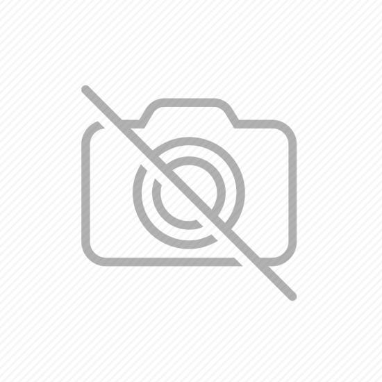 Addlink USB 3.0 Flash Drive U55 64GB Black